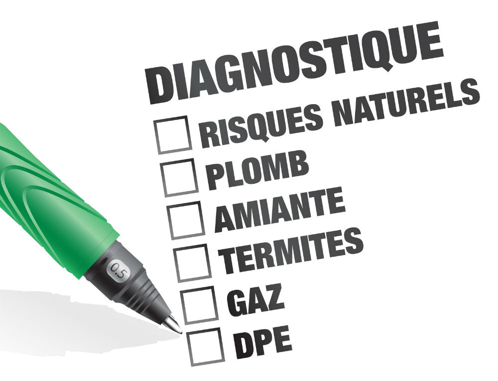 Diagnostic-immobilier la Dordogne